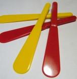 Cuchillo Mantequilla