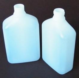 Envase 250 ml