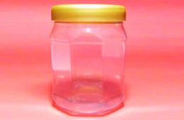 envases rigidos